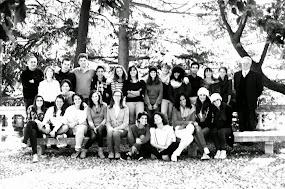3 D ESABAC 2014