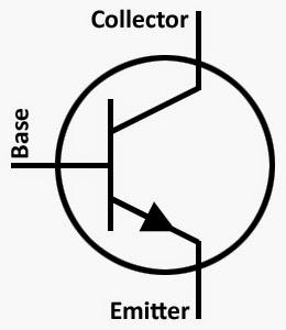 showing post media for transistor wiring diagram symbol electronic transistor symbols jpg 260x300 transistor wiring diagram symbol