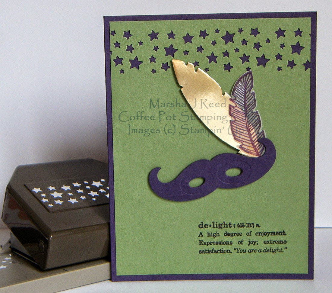 http://www.coffeepotstampingcafe.com/2014/09/green-and-gold-and-purple-oh-my.html