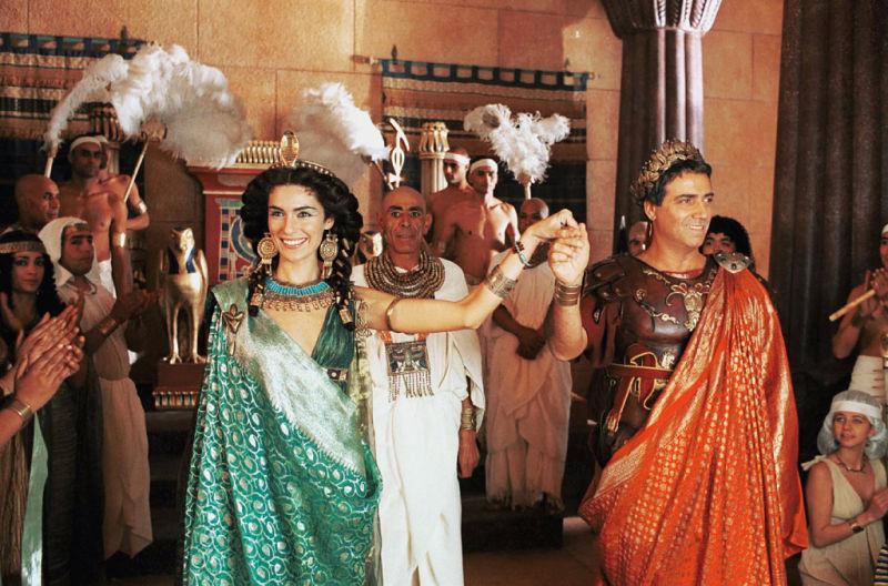 Matrimonio Impero Romano : Apasionados del imperio romano quÉ era un matrimonio por