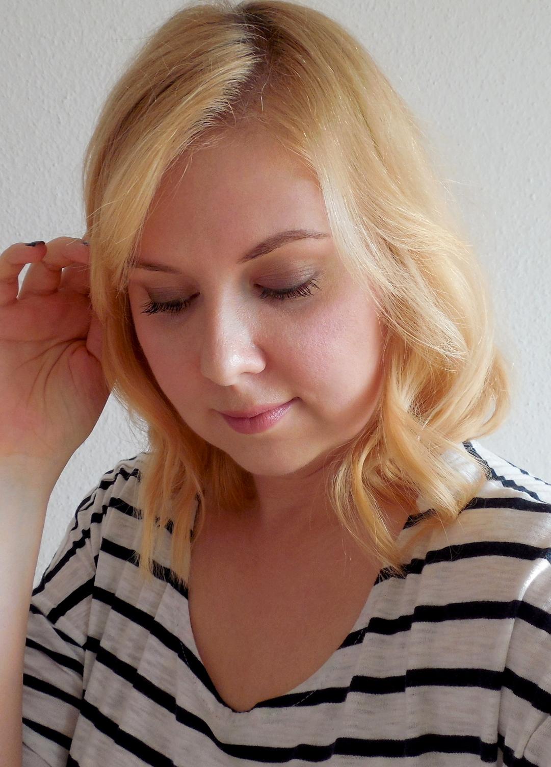 Netti | a blog szerzője
