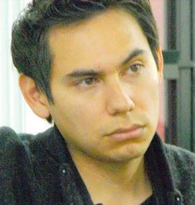 C. a Mtro. Joel Ramos C. Personal de Investigación. SEER/DIE