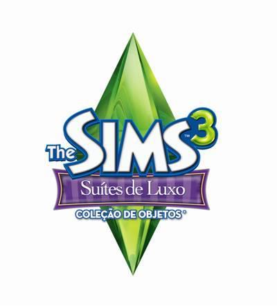 http://2.bp.blogspot.com/-enFP6K7NKiM/TrqXMyzQzMI/AAAAAAAAG8g/yAWMcpQP4vg/s1600/logo-pt-br-style.jpg
