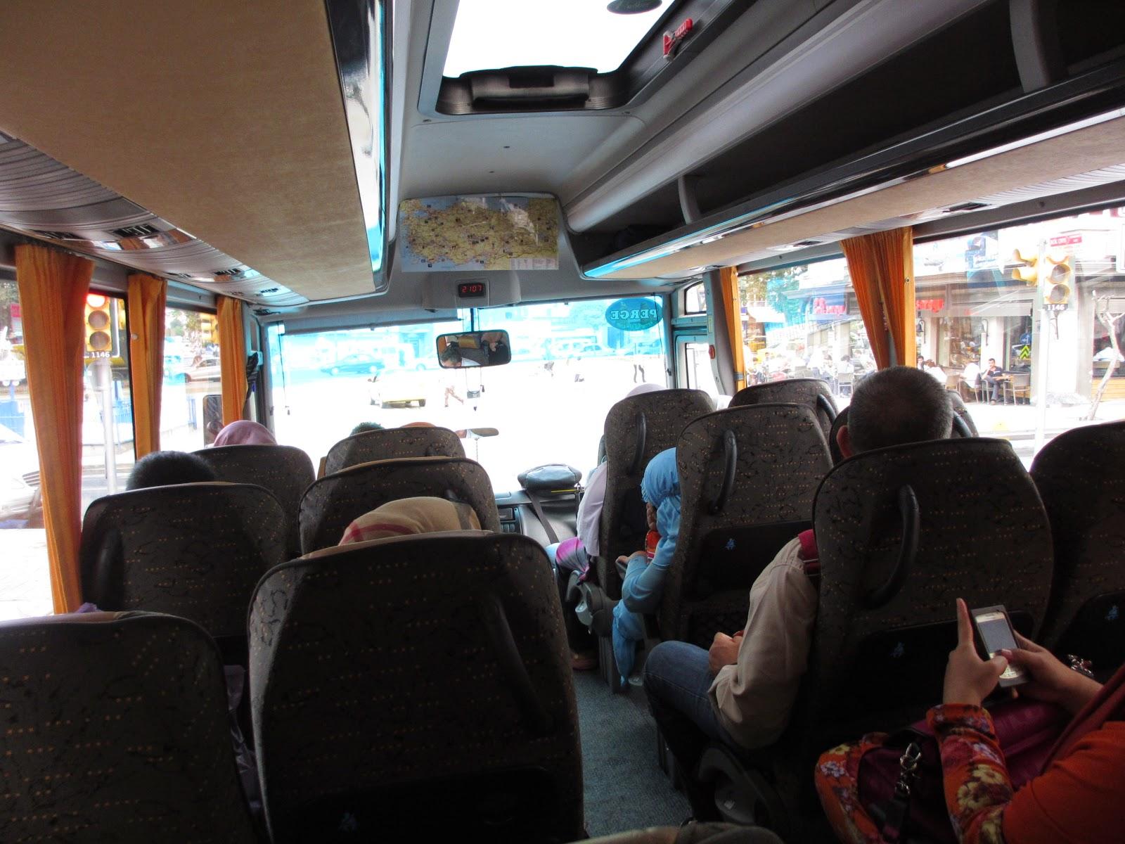 Travel Umroh Idul Fitri 2015 Terbaik Bagus dan Terpercaya