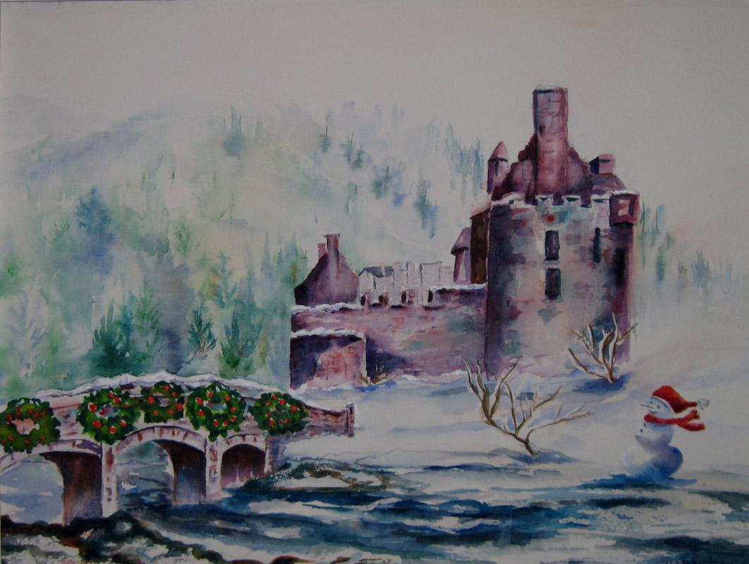 http://2.bp.blogspot.com/-enHKCkxA7Hc/ULreALTe6EI/AAAAAAAABJ8/1p1wMpiwffk/s1600/Eilean+Donan+Castle+in+snow+6.jpg
