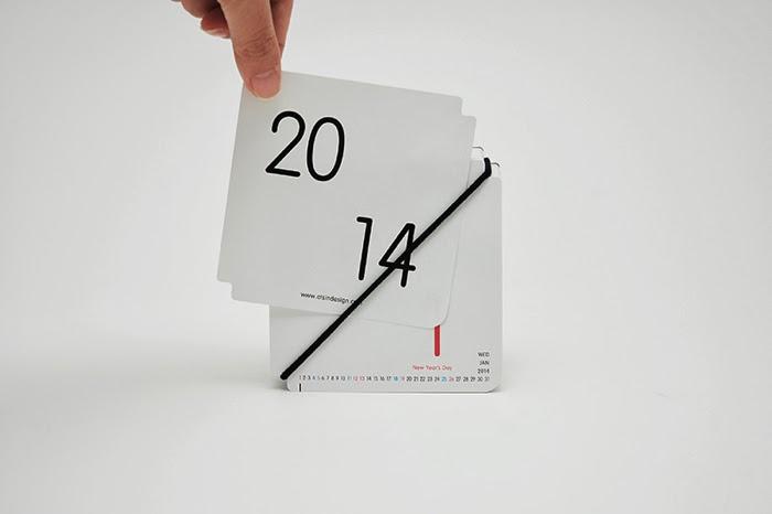 drill-design calendar