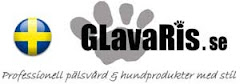 GLavaRis Webbutik