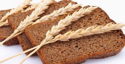 Makanan Sehat Untuk Penderita Diabetes Kering | Pasti ...