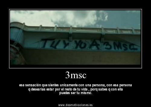 3msc 2 descargar