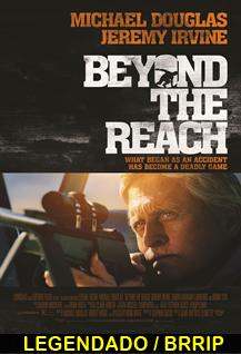 Assistir Beyond the Reach Legendado 2015