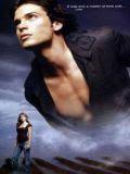 Thị Trấn Smallville 4|| Smallville Season 4