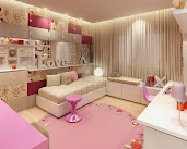 #18 teenage girl nice room  teenage girl nice room