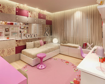 #18 girls and teenage bedroom designs girls and teenage bedroom designs