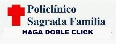 IR A LA PAGINA WEB PRINCIPAL