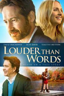 Ver Película Mas Allá De Las Palabras Online Gratis (2013)