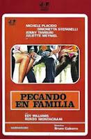 descargar JPecando en Familia gratis, Pecando en Familia online