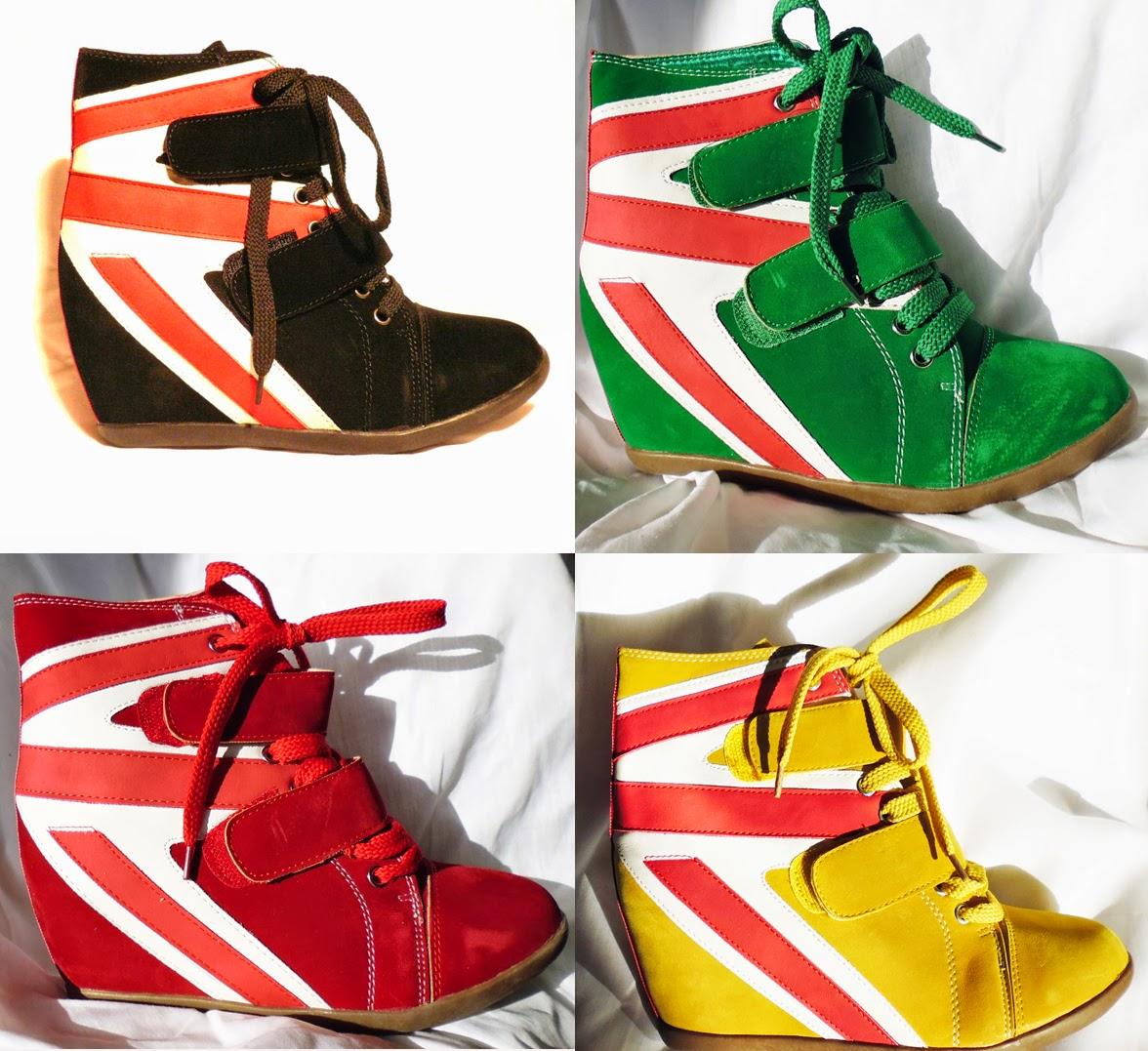 http://www.ebay.fr/itm/baskets-femme-sneakers-compensees-vert-vertes-rouges-rouge-noir-noires-jaune-/301539359877?ssPageName=STRK:MESE:IT
