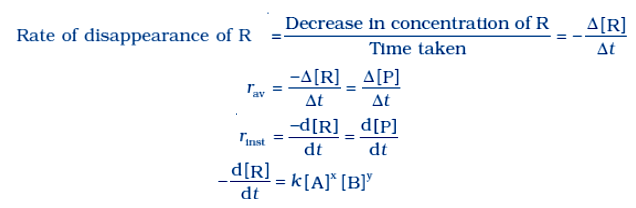 carper law reaction paper Instructions for writing a reaction paper about a third of the way through the term (be sure to check your schedule for exact due dates), you will be completing a reaction paper, which will count for 20% of your course grade the paper is.
