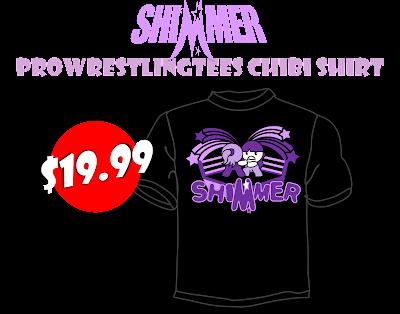 http://www.prowrestlingtees.com/promotion-tshirts/shimmer/chibi.html