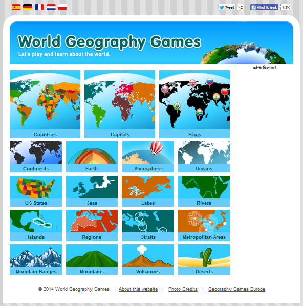 http://world-geography-games.com/