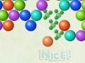 Jugar a Burbujas por doquier