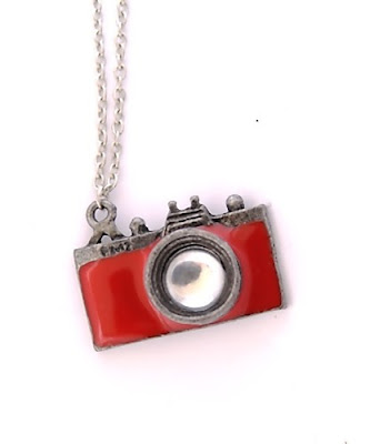 Creative and Unusual Necklaces (15) 3