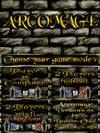 Acromage v1.16.00 Windows Mobile