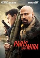 Paris en la Mira (2010)