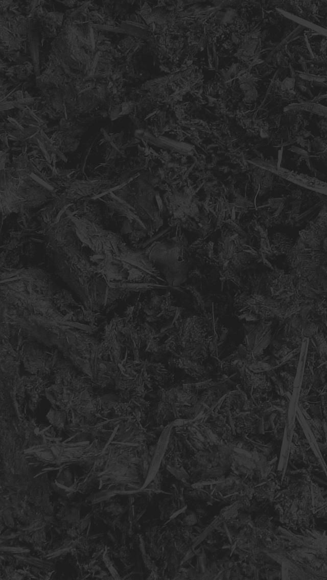 dark+iPhone+5+rooteto iPhone 5 Resimleri