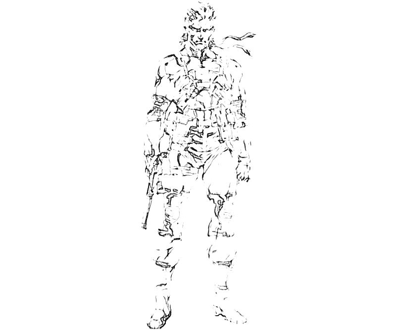 printable-10-solid-snake-views-in-metal-gear-solid_coloring-pages