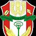 Logo Kabupaten Wajo