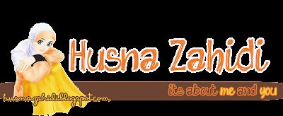 husnazahidi