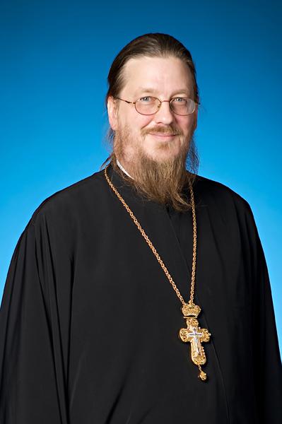 www.saintherman.net