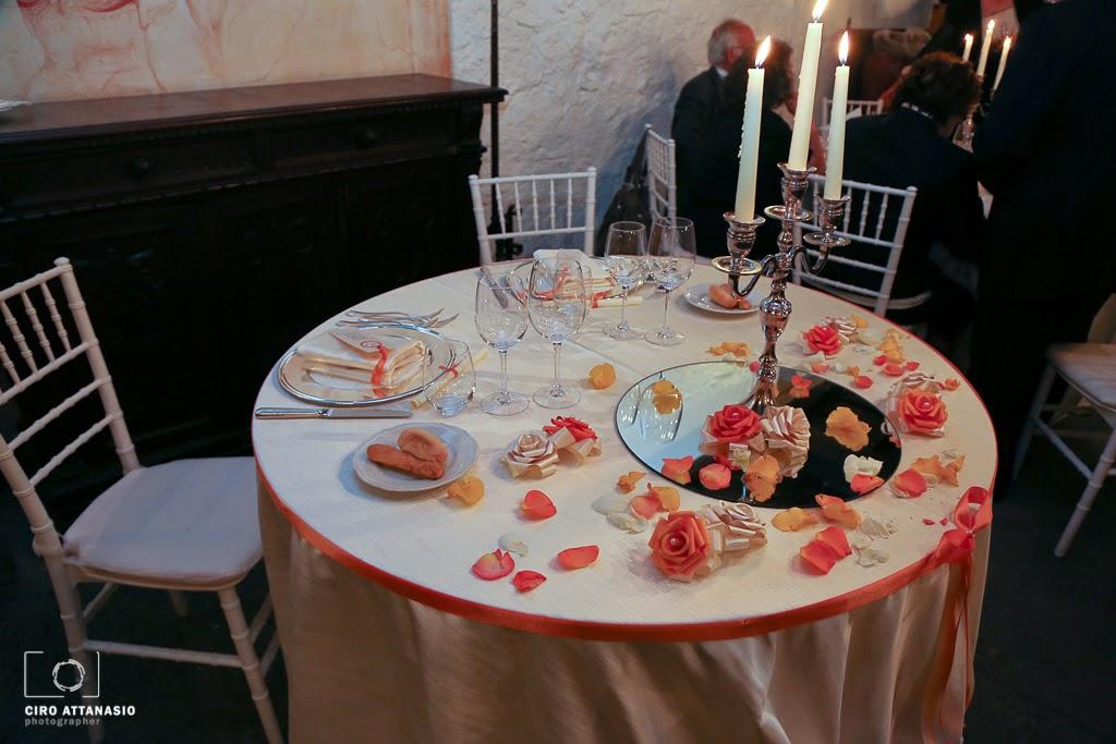Felici Contenti Organizzazione Eventi E Matrimoni
