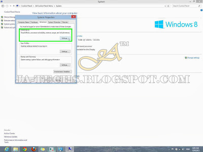Fix Auto Quitting Issue of Computer Games - Tutorial Step 6