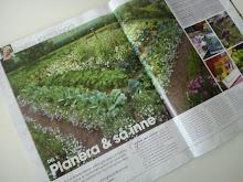 Trädgård & Blommor 1/2012
