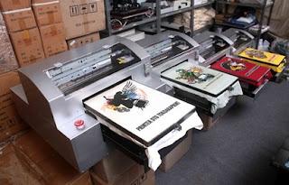 harga mesin sablon kaos digital,38x38,dtg,5 in 1,printing,4in1,40x50,