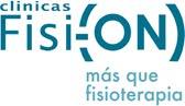CLÍNICAS FISI-ON