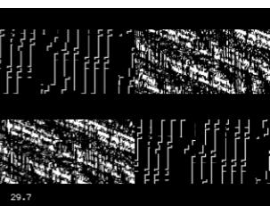pixel noizz - PXN_richterizz