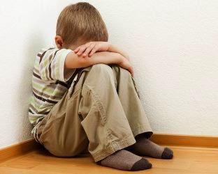 Trastornos del niño y el Adolescente