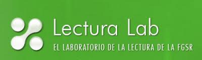 LECTURA LAB-FGSR