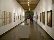 Antológica Diputación de Córdoba 2004