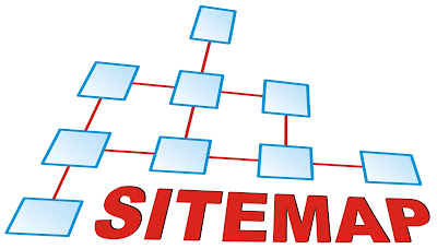 cara membuat sitemap yang seo, sitemap blog, apa itu sitemap, apa pentingnya sitemap