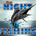 Download Big Night Fishing 3D Lite 1.02 Apk For Android