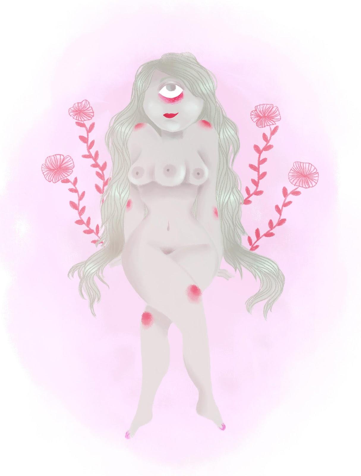 Paroles Dalida Itsi Bitsi Petit Bikini lyrics - musique en