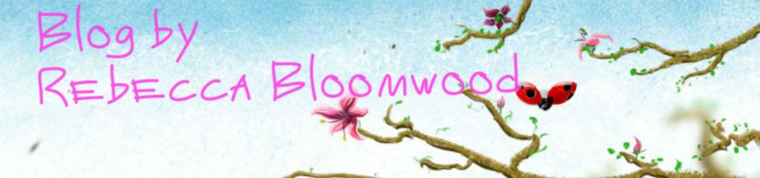 Rebecca Bloomwood