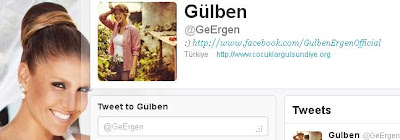 gülben-ergen-twitter-adresi-hesabı-facebook