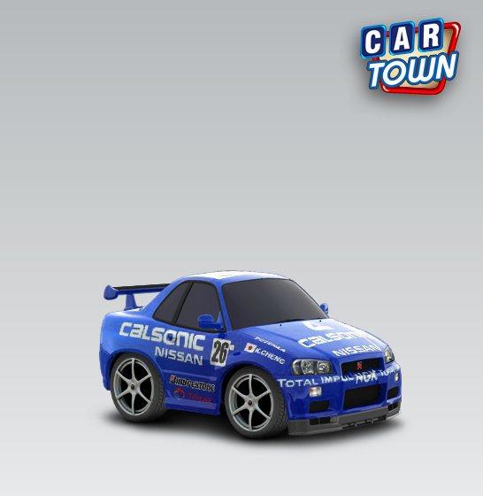 para car town 2013 mayo autos weblog codigos de autos para car town