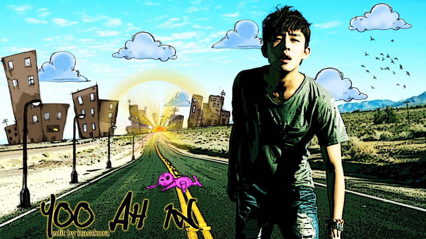 http://2.bp.blogspot.com/-envKWOm6H7w/TfkffV432RI/AAAAAAAAANk/aGLArSR6soo/s1600/yai+funny+.jpg