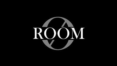 https://www.youtube.com/user/Room0zero?feature=watch